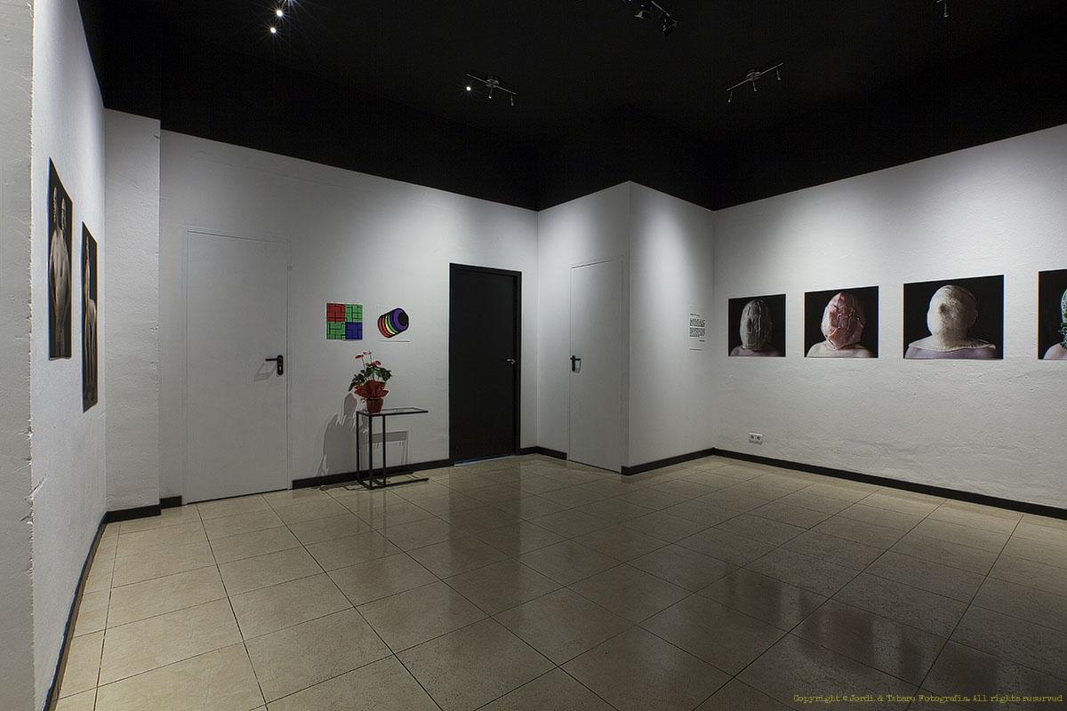 galeria_01_web