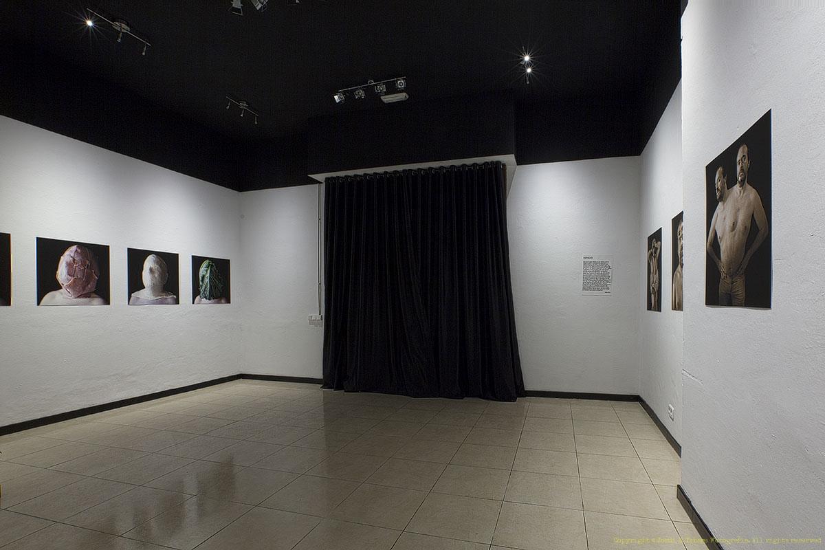 galeria_02_web