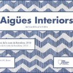 Aigües Interiors