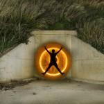 Els Divendres de El Visor: Pintant amb llum