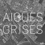 AIGÜES GRISES
