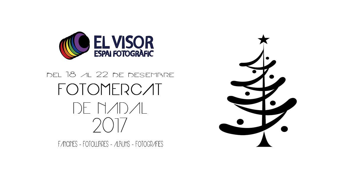 fotomercat-nadal-2016_2