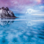 Presentació dels viatges a Islàndia, Índia i el Rif Marroquí