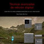 Tècniques avançades d'edició digital