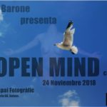 Closing Open Mind