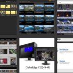 Taller de gestió d'arxius fotogràfics