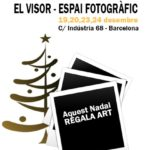 FotoMercat de Nadal 2019 – 2020