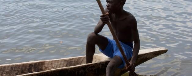 Presentació dels viatges a Senegal-Gambia i a Escòcia